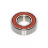 688 LLU MAX Enduro Bike Bearing 8x16x5