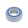6900-LLB (6900-2RS) Enduro Bike Bearing Abec 3 10x22x6