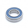 6901-LLB (6901-2RS) Enduro Bike Bearing Abec 3 12x24x6