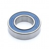 6902-LLB (6902-2RS) Enduro Bike Bearing Abec 3 15x28x7