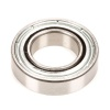 6902 1ZS MAX Enduro Bike Bearing 15x28x7