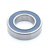 6904-LLB (6904-2RS) Enduro Bike Bearing Abec 3 20x37x9