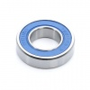 7901-2RS MAX Enduro Angular Contact Bearing 12X24X6