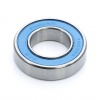 7902-2RS MAX Enduro Angular Contact Bearing 15x28x7