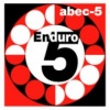 61901-SRS ABEC5 Enduro Bike Bearing 12x24x6