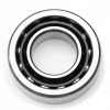LJT1-1/2 NKE Angular Contact Bearing 1 1/2''x3 1/4''x3/4''