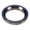 ACB 4545 1125 Headset Bearing 30.5x41.8x6.5