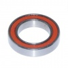 71804-LLB ABEC5 Enduro Angular Contact Bike Bearing 20x32x7