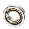 7205 B-MP FAG Angular Contact Bearing 25x52x15