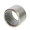 HN2020 INA Full Complement Drawn Cup Needle Roller Bearing 20x26x20
