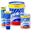 LGMT2 SKF General Purpose Bearing Grease x1kg