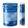 LGWM1 SKF Extreme Pressure Low Temp Bearing Grease x420ml