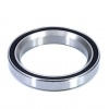 MH-P03 1-1/8'' Headset Bearing 30.15x41x6.5 45/45