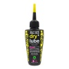 Muc-Off Bio Dry Lube 50ml