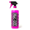 Muc-Off Nano Tech Bike Cleaner x1L