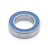 17287-2RS Enduro (MR17287 2RS) Bike Bearing 17x28x7