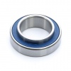 MR22378-LLB-E Enduro Bike Bearing Extended Inner 22x37x8/11.5
