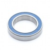 MR24377-2RS (MR2437-LLB) Enduro Bike Bearing 24x37x7