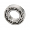 S681X EZO Stainless Steel Miniature Bearing 1.5x4x1.2 Open