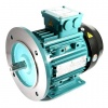 0.18KW-GD63-2-B35-IE2 0.18kw (0.25hp) 2 pole flange mounted IE2 3 phase motor
