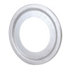 16010AV Nilos Ring for 16010 Deep Groove Ball Bearings