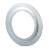 108JV Nilos Ring for 108 Self Aligning Bearings