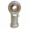 PHS8 8mm Female Rodend Bearing - LDK