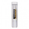 ProGold EPX Grease Syringe 1/2oz