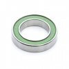 S6802-LLB Enduro Stainless Steel Bearing 15x24x5