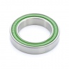 S6803-LLB Enduro Stainless Steel Bearing 17x26x5