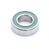 S688-2RS Enduro Stainless Steel Bearing 8x16x5