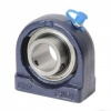 SNP40 RHP Short Base Pillow Block Housed Bearing Unit - 40mm Shaft
