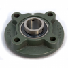 UCFC206 30mm Flange Cartridge Bearing Unit - LDK