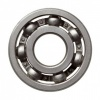 6210  Deep Grooved Ball Bearing Open Budget 50x90x20