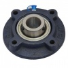 MFC3-1/2 RHP Flange Cartridge Housed Bearing Unit - 3-1/2'' Shaft