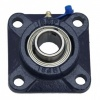SF15 RHP 4 Bolt Flange Housed Bearing Unit - 15mm Shaft