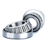 32022X/Q SKF Tapered Roller Bearing  110x170x38