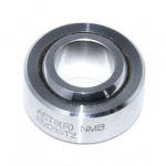Motorsport Spherical Bearings