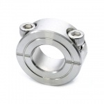 Shaft Collars - Metric