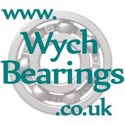 www.wychbearings.co.uk