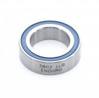 3802-LLB-Enduro Bike Bearing 15x24x7