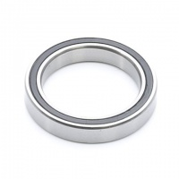 6703-2RS Enduro Bike Bearing Abec 3 17x23x4