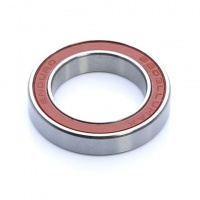 6803 LLU MAX Enduro Bike Bearing 17x26x5