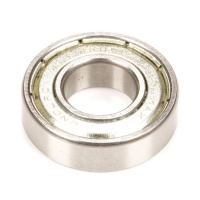 6900 1Z MAX Enduro Bike Bearing 10x22x6