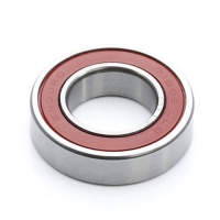71902-LLB ABEC5 Enduro Angular Contact Bike Bearing 15x28x7