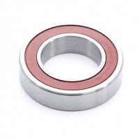 71903-LLB ABEC5 Enduro Angular Contact Bike Bearing 17x30x7