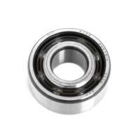 4308-ATN9 SKF Double Row Deep Grooved Ball Bearing 40x90x33 Open