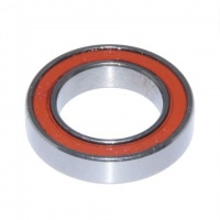 CH 6801-LLB Ceramic Hybrid Enduro Bike Bearing 12x21x5