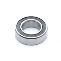 MR137-2RS Enduro Bike Bearing Abec 3 7x13x4