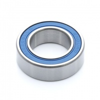 MR 15268 LLB Enduro Bike Bearing 15x26x8